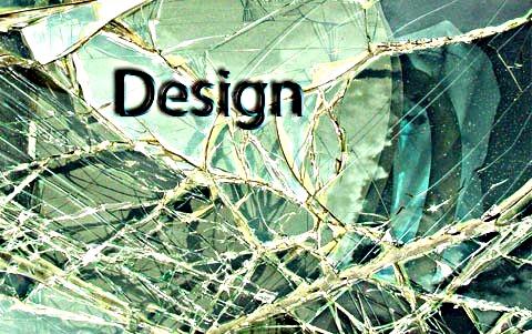 Возникновение дизайна, часть 1